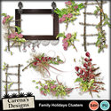 Family-holidaysclusters_small