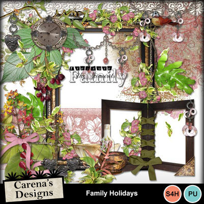 Family-holidays_01