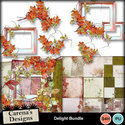 Delightbundle_01_small