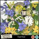 Freshfloret-1_small