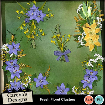 Freshfloretcluster-1