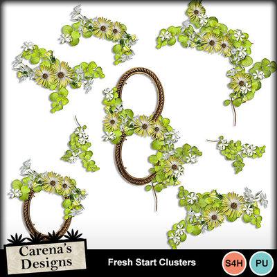 Fresh-start_clusters