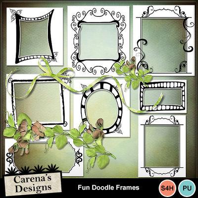 Fun-dooble-frames-01