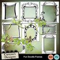 Fun-dooble-frames-01_small