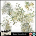 Garden-blooms-blends_small