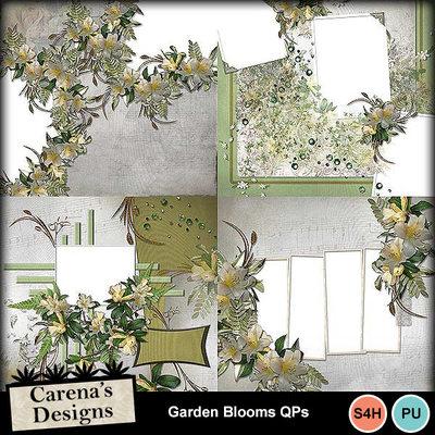 Garden-blooms-qps