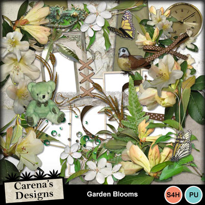 Garden-blooms_01