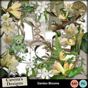 Garden-blooms_01_small