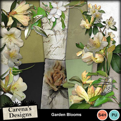 Garden-blooms_02