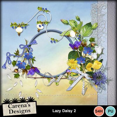 Lazy-daisy-2