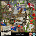 Lest-we-forget_01_small