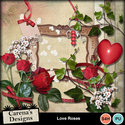 Love-roses_small