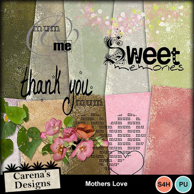 Mothers-love_02