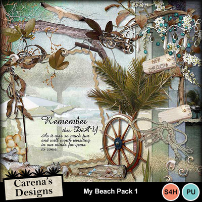 My-beach-pack-1