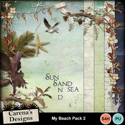 My-beach-pack-2_02