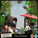 Panda-in-the-bamboo_01_small