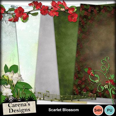 Scarlet-blossom-bundle_03