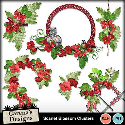 Scarlet-blossom-bundle_04