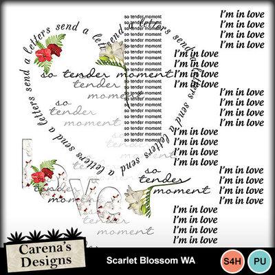 Scarlet-blossom-bundle_05