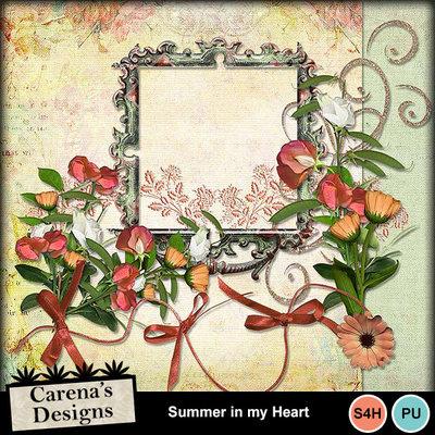Summer-in-my-heart