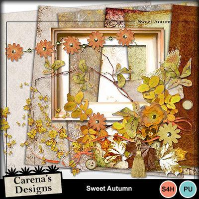 Sweet-autumn_01
