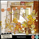 Sweet-autumn_01_small