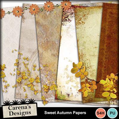 Sweet-autumn_02