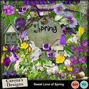 Sweet-love-of-spring_01_small