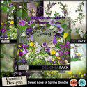 Sweet-love-of-spring_bundle_01_small