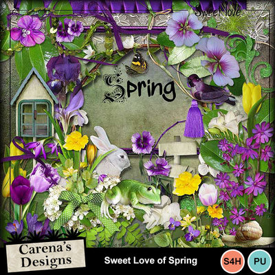 Sweet-love-of-spring_01