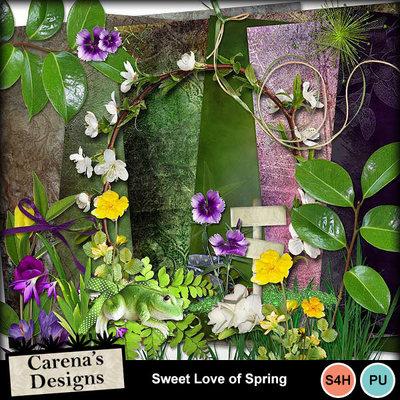Sweet-love-of-spring_02