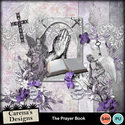 Theprayerbook_small