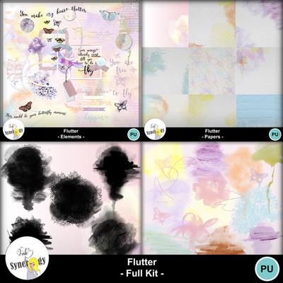 Si_flutter_fullkit_pvmm--web