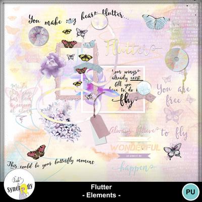 Si_flutter_elements_pvmm-web