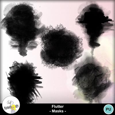 Si_flutter_masks_pvmm-web