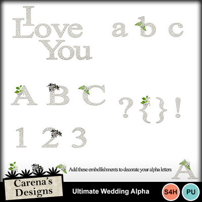 Ultimateweddingalpha-01