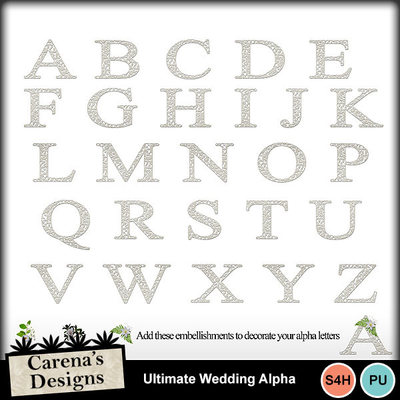 Ultimateweddingalpha-02