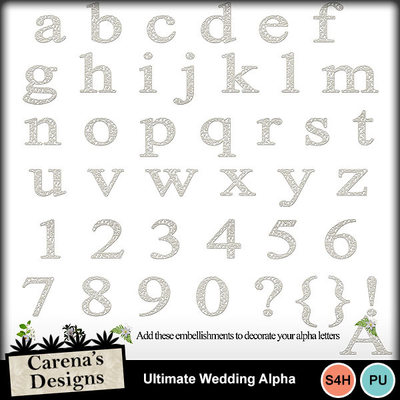Ultimateweddingalpha-03