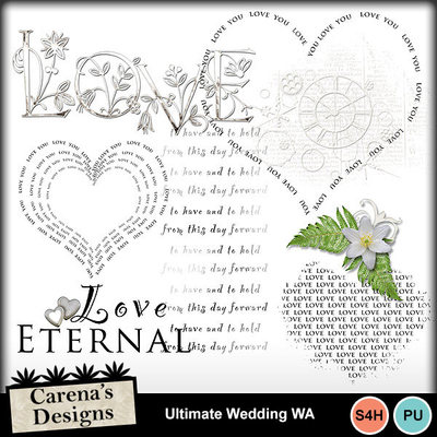Ultimate-wedding-wa-1
