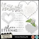 Ultimate-wedding-wa-1_small