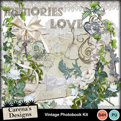 Vintage-photobook-kit