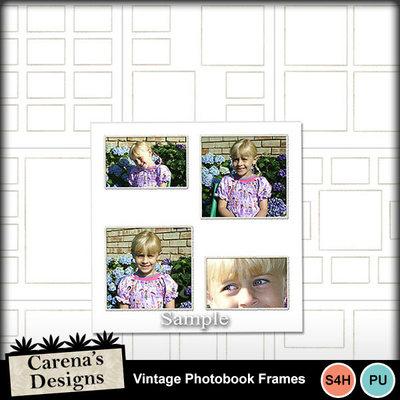 Vintage-photobook-frames_01