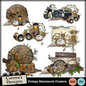 Vintagesteampunk_clusters_1_small