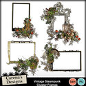 Vintagesteampunk_clusterframes_1_small