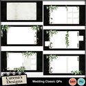 Wedding-classic-quick-pages-1_small