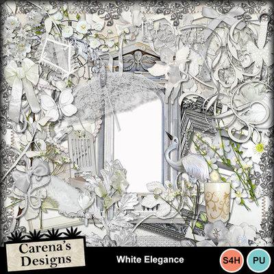 Whiteelegance-2