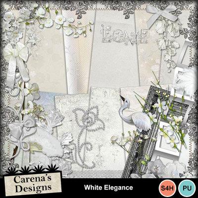 Whiteelegance-1