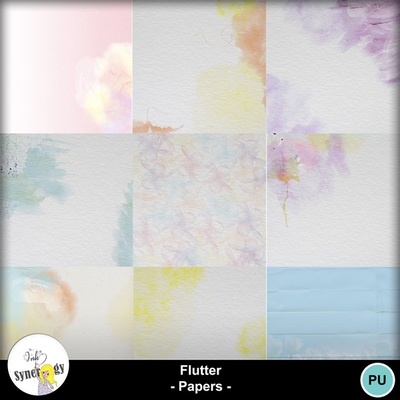 Si_flutter_papers_pvmm-web