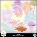 Si_flutter_watercolorbrushes_pvmm-web_small