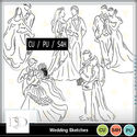 Pv_doudousdesign_weddingsketches_mm600_small